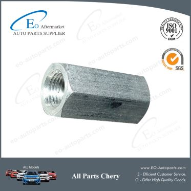Brake System - Pipe Valve -Two Way for Chery B11 and Eastar B11-3506059