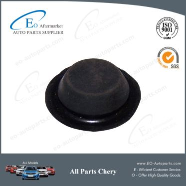 Chery B11 and Eastar Body Luster Tighter and Plug 3# B11-5110045