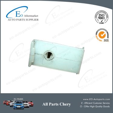 Chery B11 and Eastar Window Electri Regulator Glass Clip B11-6104251