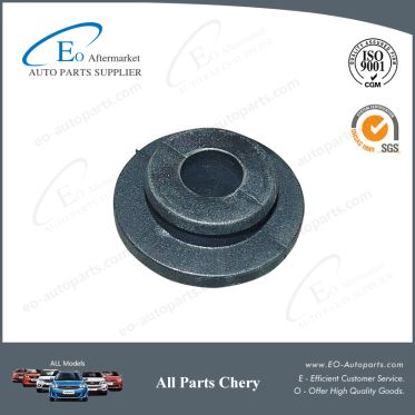 Cooling System Rubber Sleeve for Chery B11 and Eastar B11-1301313