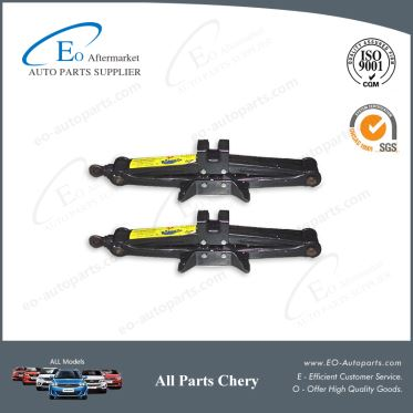 Chery B11 and Eastar Tools, Accessory Lifting Jack B11-3900020