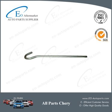 B11-3900030 Rocker Handle Assy, Chery Eastar B11 Tools and Accessory