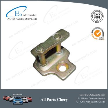 Chery B11 and Eastar Door Lock Snapclose, Snap - Closed B11-6105270
