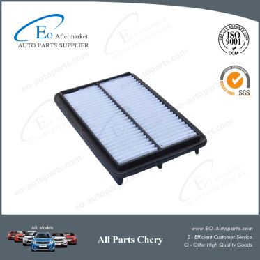 Manufacturer Air Filters B14-1109111 for Chery B14 Cross Eastar V5
