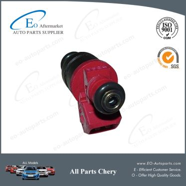 Factory Fuel Injectors Nozzle S11-1112010 for Chery B14 Cross Eastar V5