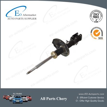 Genuine Front Shock Absorber B14-2905010 for Chery B14 Cross Eastar V5