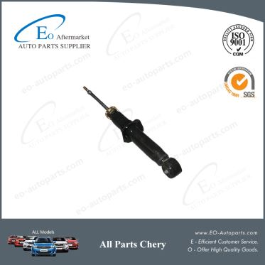 Suspension Rear Shock Absorber B14-2915010 for Chery B14 Cross Eastar V5