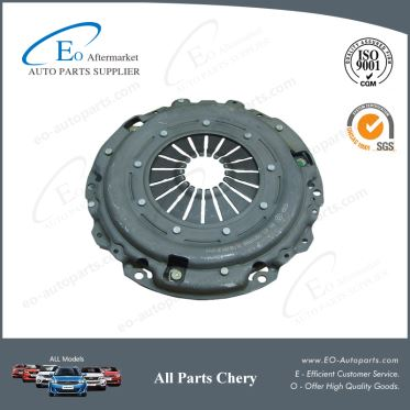 Chassis Parts Clutch Plates Cover B14-1601020 for Chery B14 Cross Eastar V5