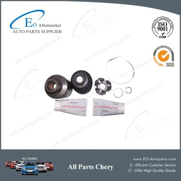 Repair Kit Assy - Inner CV Joint for Chery B14 Cross Eastar V5 B14-2203060A