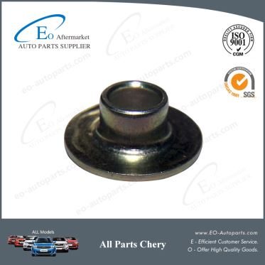 Chery B14 Cross Eastar V5 ABS Brake Pipeline Sleeve B14-3550095
