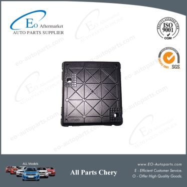 Chery B14 Cross Eastar V5 Signal Transform Module - DP0 B14-3600230