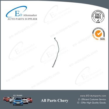 Chery B14 Cross Eastar V5 Rod Assy- Engine Cap Supporting B14-8402110