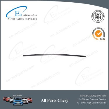 Chery B14 Cross Eastar V5 Strip - Engine Chamber FR B14-8402250