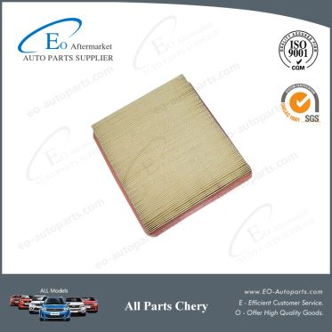 Manufacturer Air Filters S11-1109111 for Chery MVM 110/QQ3/S11/Sweet