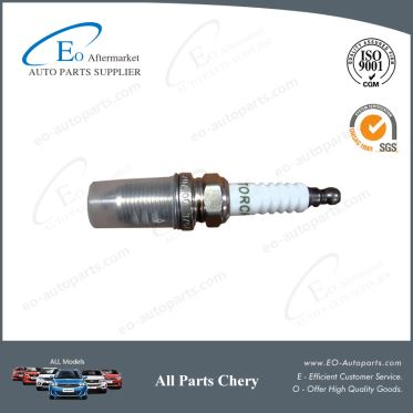 Ignition Parts Spark Plugs S11-3707100 for Chery MVM 110/QQ3/S11/Sweet
