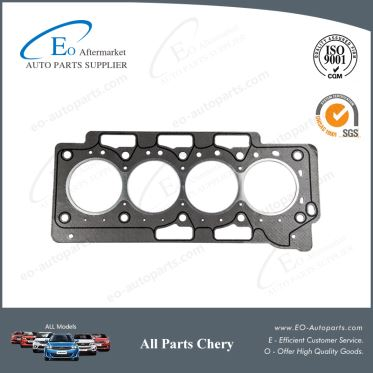 OE Quality Cylinder Head Gasket S11-6205180 for Chery MVM 110/QQ3/S11/Sweet