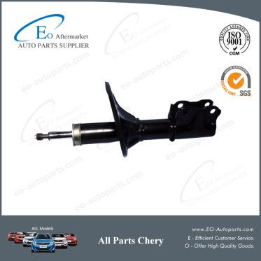 Front Shock Absorber Damper S11-2905010 for Chery MVM 110/QQ3/S11/Sweet