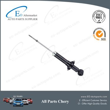 Chery Rear Shock Absorber S11-2915010 for Chery MVM 110/QQ3/S11/Sweet