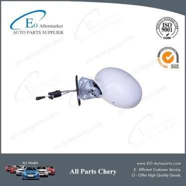 Chery Left Rear View Mirrors S11-8202010 for Chery MVM 110/QQ3/S11/Sweet