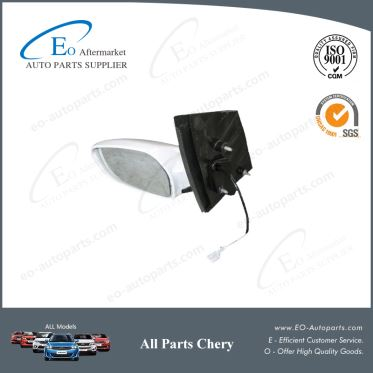 Hot Sale Rear Right View Mirrors S11-8202020 for Chery MVM 110/QQ3/S11/Sweet