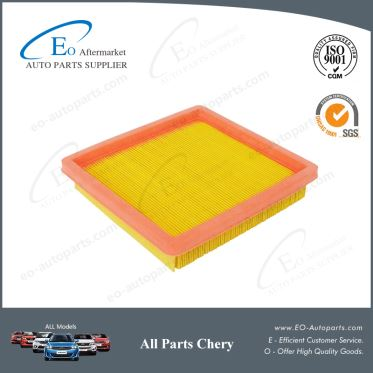 Factory Supply Chery Air Filters S11-1109111 for Chery S12 Kimo Arauca