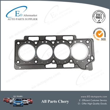 Engine Chery Cylinder Head Gasket 473H-1003080 for Chery S12 Kimo Arauca