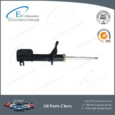 Aftermarket Front Shock Absorber Assy B11-2905010 for Chery S12 Kimo Arauca