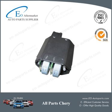 Chery S12, Kimo Switch Assy - Night Lamp and Head Lamp Regulator S12-3772055