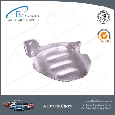Chery S12 Kimo J1 Generator Heat Insulation Cover S12-3701120