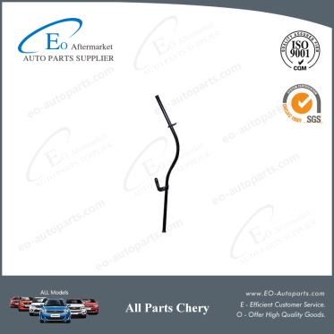 Hot Sale Chery S12 Kimo Engine Assy Oil Gauge Pipe S12-1009112