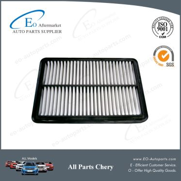 Environment Friendly Air Filters S18D-1109111 for Chery S18D Indis