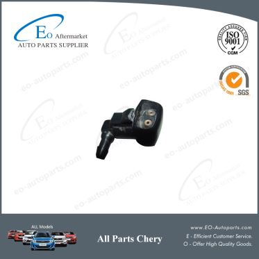 Ignition Parts Fuel Nozzle T11-5207327 for Chery S18D Indis