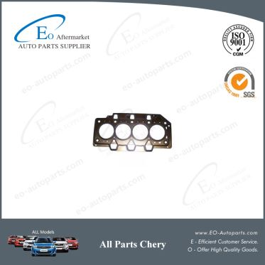 Best Quality Cylinder Head Gasket 473H-1003080 for Chery S18D Indis