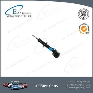 Aftermarket Quality Front Shock Absorber S18D-2905010 for Chery S18D Indis