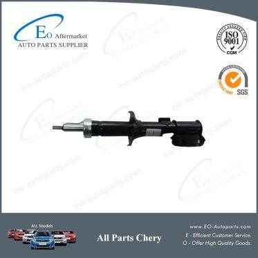 Genuine High Quality Rear Shock Absorber S18D-2915010 for Chery S18D Indis