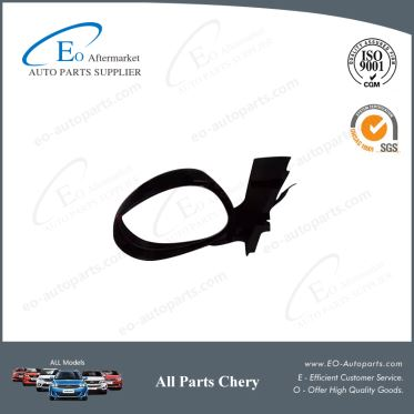 High Quality Left Side View Mirrors S18-8202010BA for Chery S18D Indis