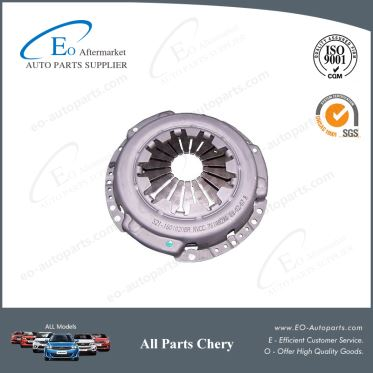 Chassis Parts Clutch Pressure Plates S21-1601020BA for Chery S18D Indis