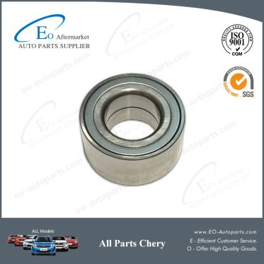 Competitive Price Chery S18D Indis Front Hub Bearing S18D-3001016