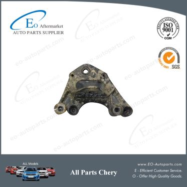 Chery S18D Indis Engine Mount Bracket LH S18D-1001211