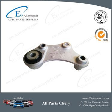 Chery S18D Indis UPR Engine Mount Cushion Rear S18D-1001710