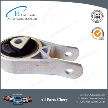 Chery S18D Indis LWR Engine Mount Cushion Rear S18D-1001720