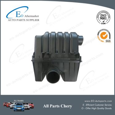 Chery S18D Indis Air Filter Assy - Air Cleaner S18D-1109110