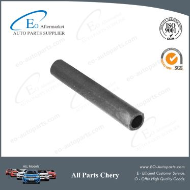 Chery S18D Indis Fuel Filling Hose - Fuel System S18D-1101315