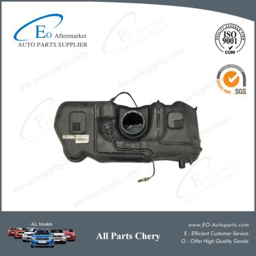 Chery S18D Indis Fuel Tank Assy - Fuel Supply System S18D-1101110