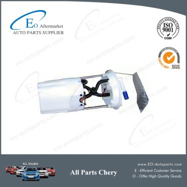 Chery S18D Indis Electric Fuel Pump Assy S18D-1106610