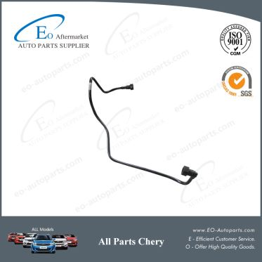 Chery S18D Indis Fuel and Oil Intet Intake Oil Pipe S18D-1104110