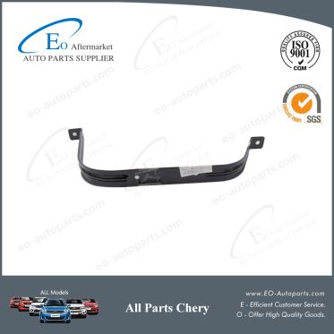 Chery S18D Indis Fuel Tank Fixing Belt Band S18D-1100025