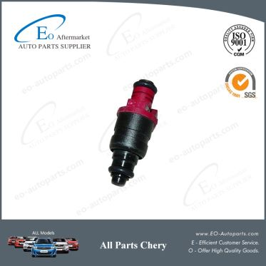 Injector Assy S21-1112010 for Chery S21/QQ6/Speranza A213/Jaggi