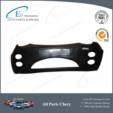 Front Bumpers S21-2803600-DQ for Chery S21/QQ6/Speranza A213/Jaggi