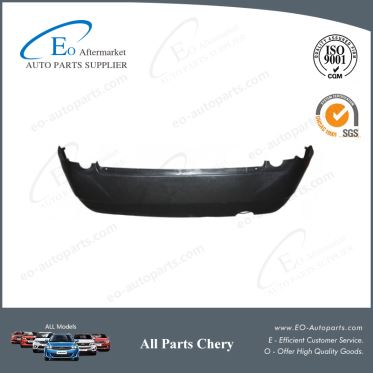 Rear Bumpers Assy S21-2804600-DQ for Chery S21/QQ6/Speranza A213/Jaggi